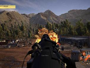 ghost-recon-wildlands-rv60.jpg