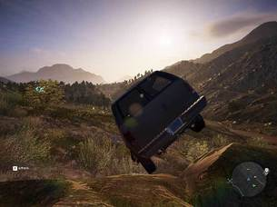 ghost-recon-wildlands-rv62.jpg