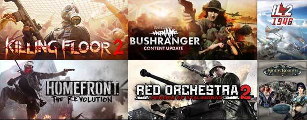 humble-hope-for-orphans-bundle.jpg