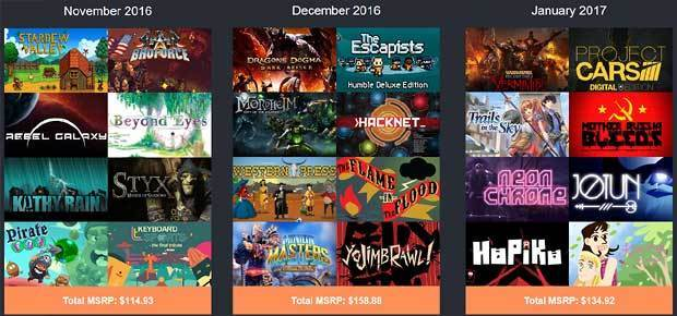 humble-monthly-bundle_8.jpg