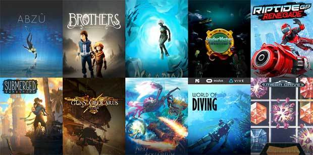 humble-oceans-day-bundle.jpg