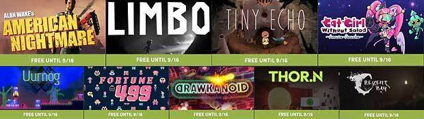 humble-trove-giveaway-20180-list.jpg