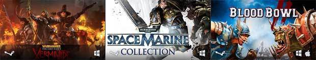 humble-warhammer-bundle-03.jpg