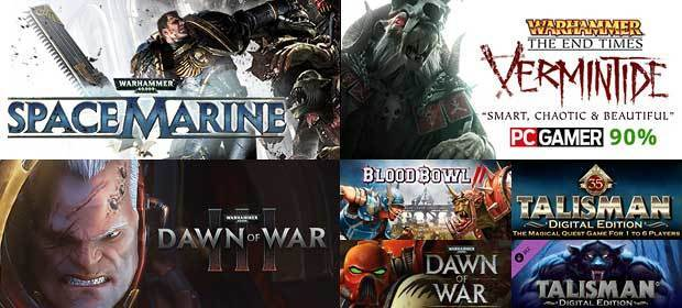 humble-warhammer-bundle.jpg