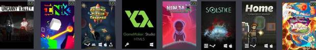 humble_bundle_gamemaker_studio03.jpg