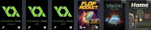humble_bundle_gamemaker_studio04.jpg
