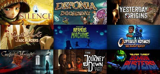 indiegala-point-and-click-definitive-bundle-list.jpg