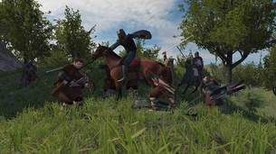 mount-and-blade-img3.jpg
