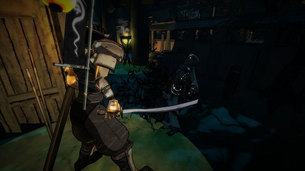 path-of-shadows-4.jpg