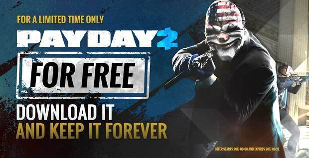 payday-2-giveaway.jpg