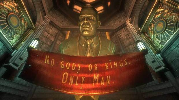 ph_bioshock_Remastered_34.jpg