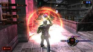 phantom-dust-41.jpg
