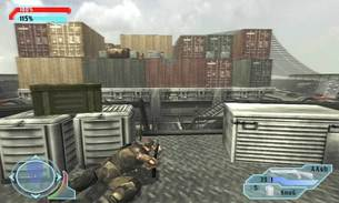 pht_CT_Special_Forces_10.jpg