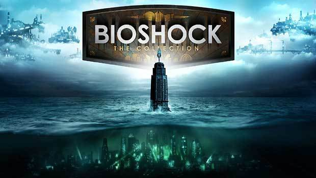 pht_bioshock_collection.jpg