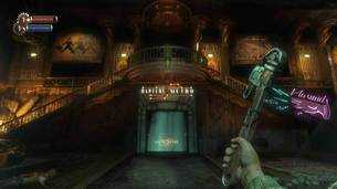 pht_bioshock_collection_5.jpg