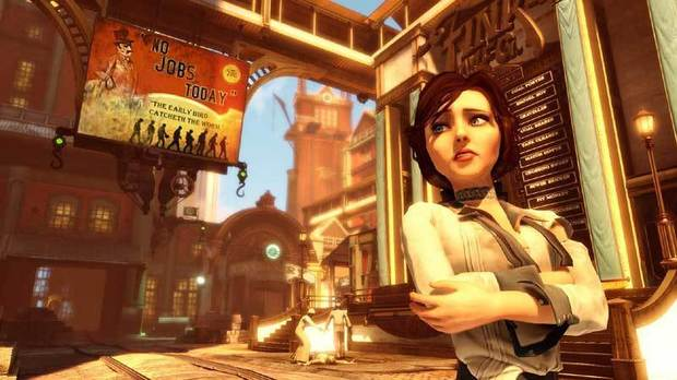 pht_bioshock_collection_i3.jpg