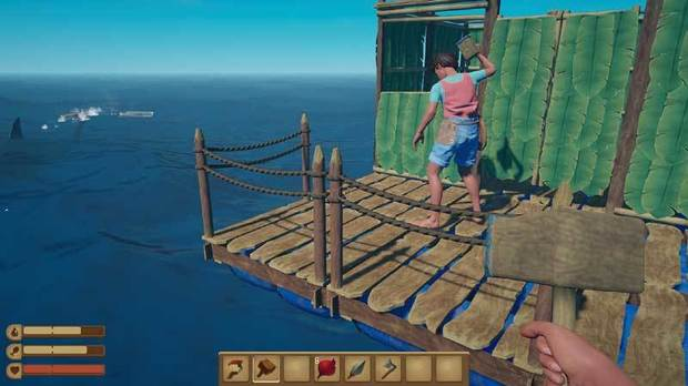 raft-steam-news-6.jpg