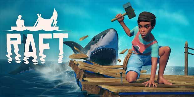 raft-steam-news.jpg