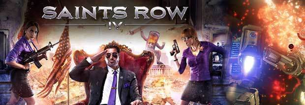 saints-row-4.jpg