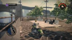 saints-row2-gog4.jpg