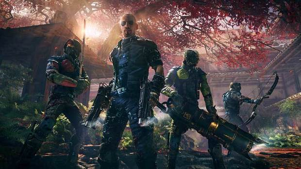 shadow-warrior2-gog-giveaway-01.jpg