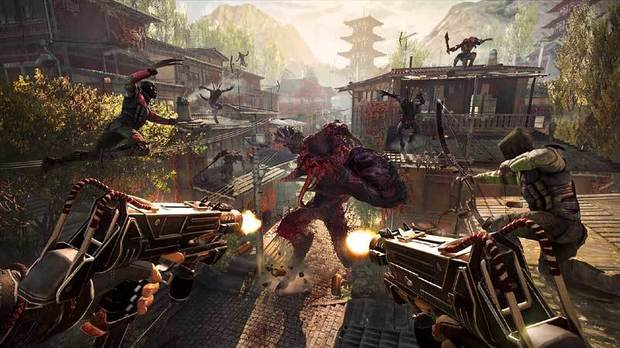 shadow-warrior2-gog-giveaway-02.jpg