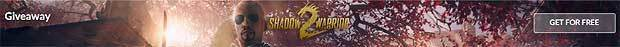 shadow-warrior2-gog-giveaway-bn.jpg