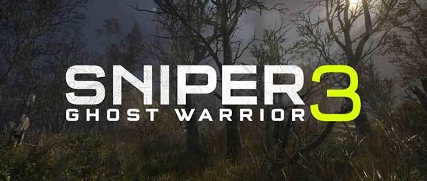sniper-ghost-warrior-3-beta.jpg
