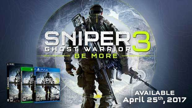 sniper_ghost_warrior_3_bn.jpg