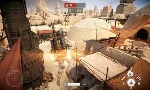 star-wars-battlefront-2-48.jpg