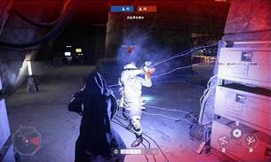 star-wars-battlefront-2-49.jpg