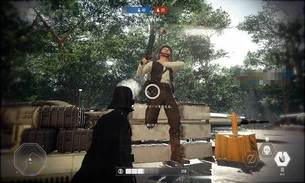 star-wars-battlefront-2-52.jpg