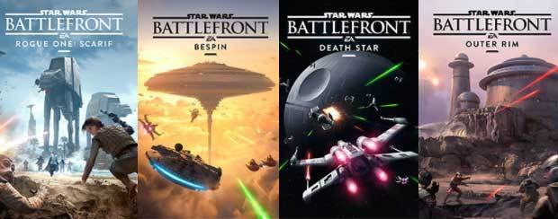 star-wars-battlefront-season-pass.jpg