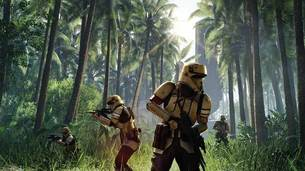 star-wars-battlefront-season-pass03.jpg