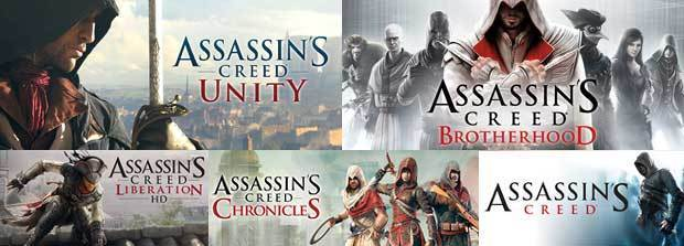 Assassins_Creed_bundle.jpg