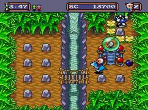 Bomberman-94-pc3.jpg