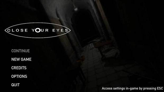 Close-Your-Eyes-pcgame-titl.jpg