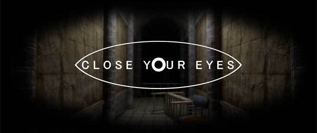 Close-Your-Eyes-pcgame.jpg