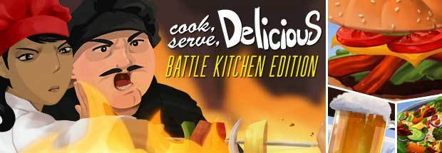 Cook-Serve-Delicious.jpg