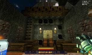 Creativerse-Halloween-Event-06.jpg