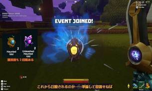 Creativerse-Halloween-Event-17.jpg