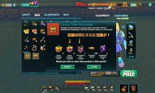 Creativerse-Halloween-Event-18.jpg