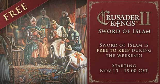 Crusader_Kings_II_Sword_of_Islam_giveaway.jpg