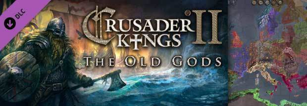 Crusader_Kings_II_The_Old_Gods_giveaway.jpg