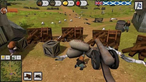 Defend-the-Highlands_2.jpg