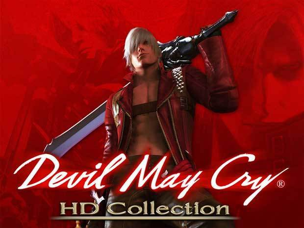 Devil-May-Cry-HD-Collection.jpg