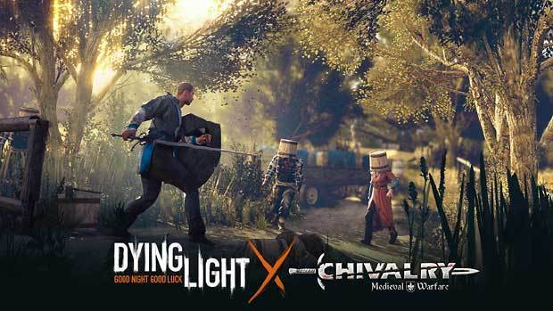 DyingLight_Chivalry.jpg