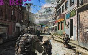 Ghost-Recon-Future-Soldier-41.jpg