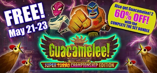 Guacamelee_Super_Turbo_Championship_Edition_giveaway2.jpg