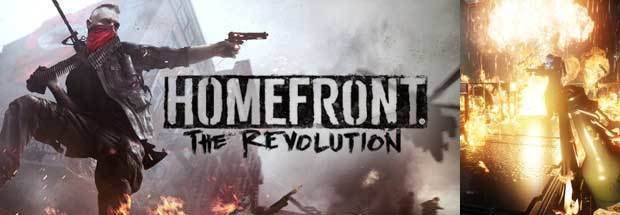 Homefront-The-Revolution-free-weekend.jpg